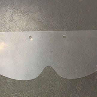 マイシールド アイシールド フェイスシールド Faceshield EYE Face Shield My-Shield